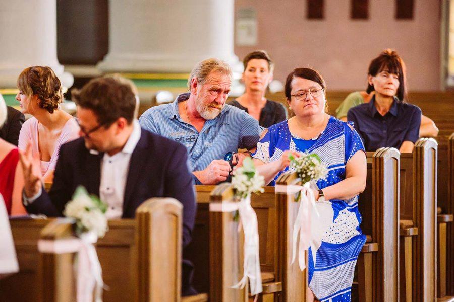 Hochzeitsfotograf-LinaLoos00133