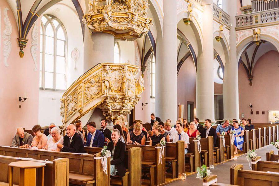 Hochzeitsfotograf-LinaLoos00134