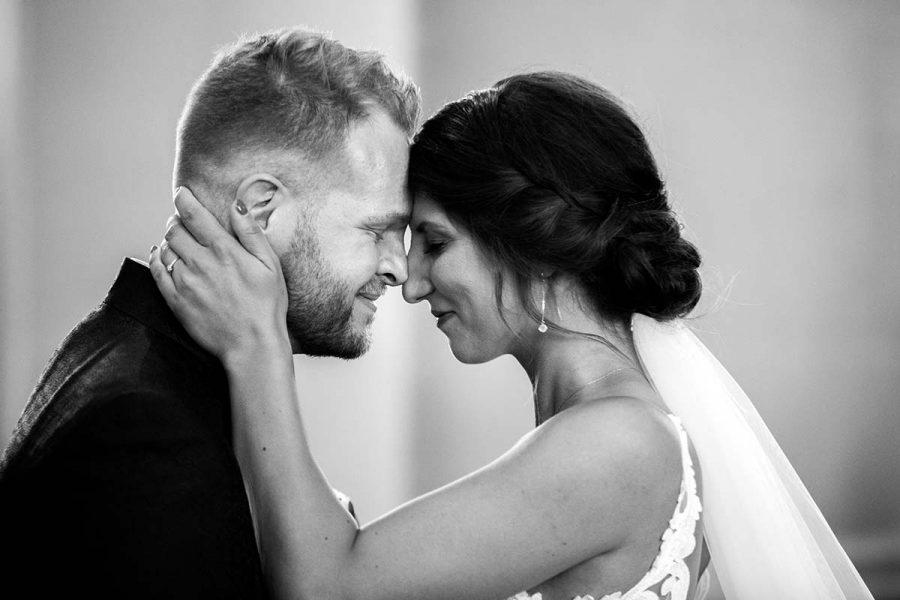 Hochzeitsfotograf-LinaLoos00136