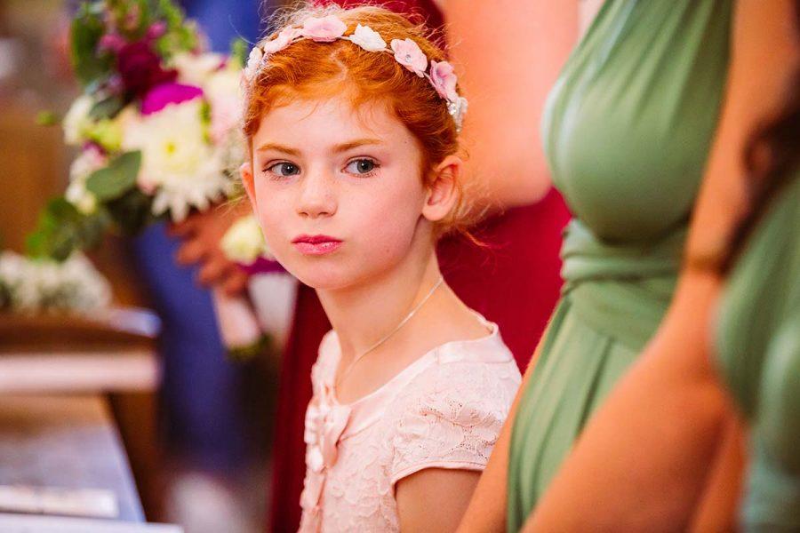 Hochzeitsfotograf-LinaLoos00138