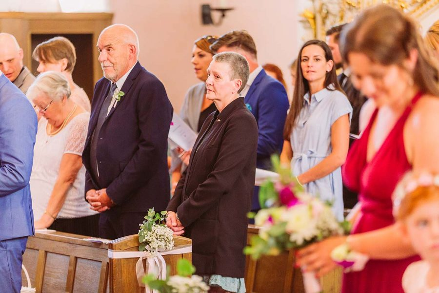 Hochzeitsfotograf-LinaLoos00141