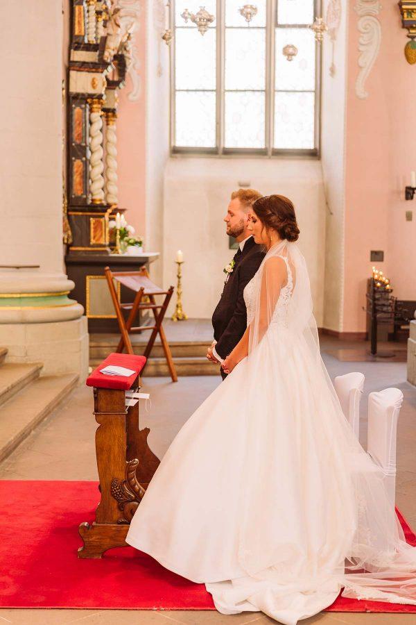 Hochzeitsfotograf-LinaLoos00143