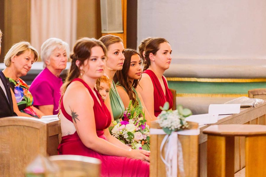 Hochzeitsfotograf-LinaLoos00144
