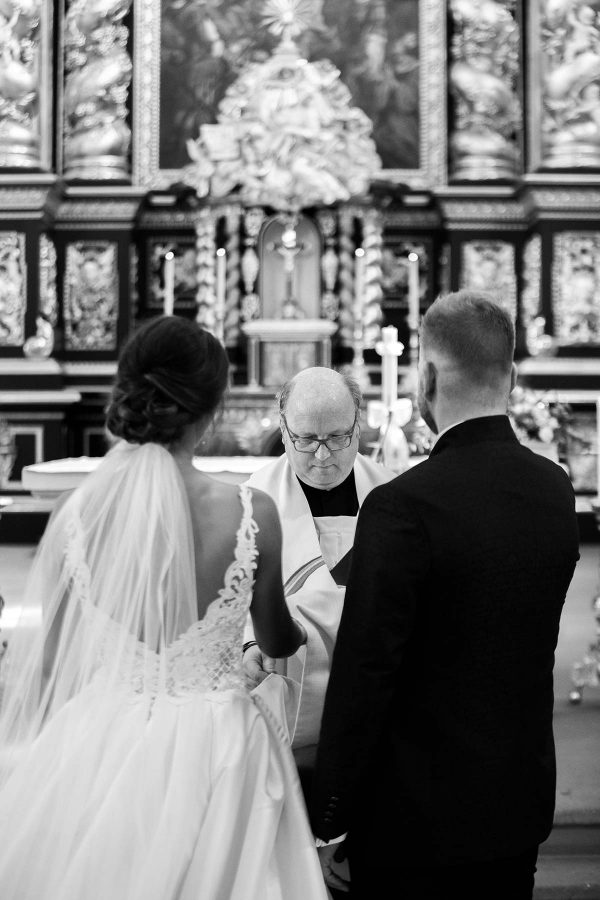 Hochzeitsfotograf-LinaLoos00147