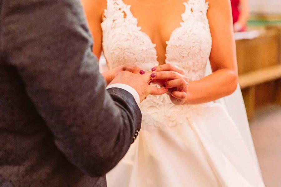 Hochzeitsfotograf-LinaLoos00151