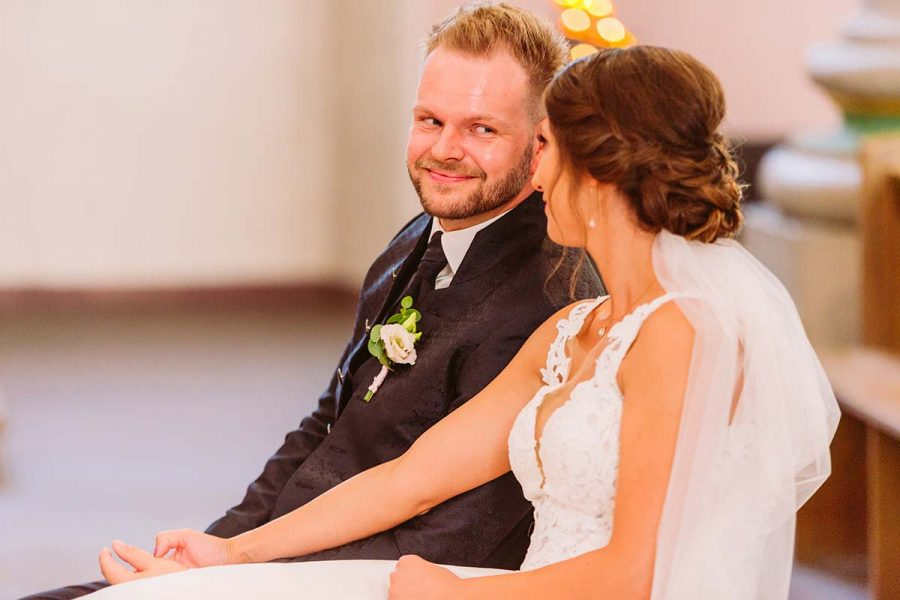 Hochzeitsfotograf-LinaLoos00152