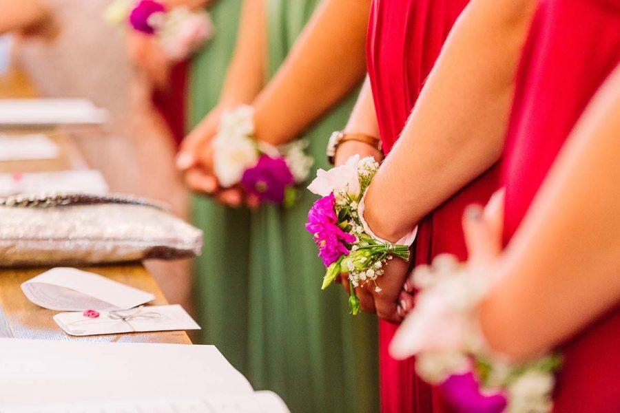 Hochzeitsfotograf-LinaLoos00154