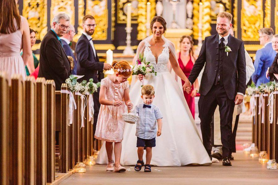 Hochzeitsfotograf-LinaLoos00155