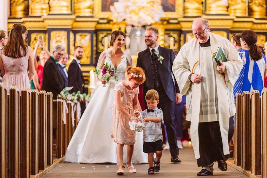 Hochzeitsfotograf-LinaLoos00156