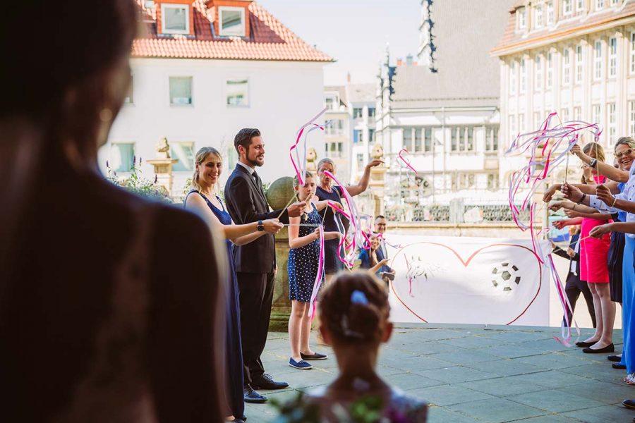 Hochzeitsfotograf-LinaLoos00157