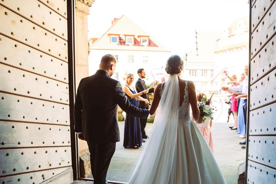 Hochzeitsfotograf-LinaLoos00158