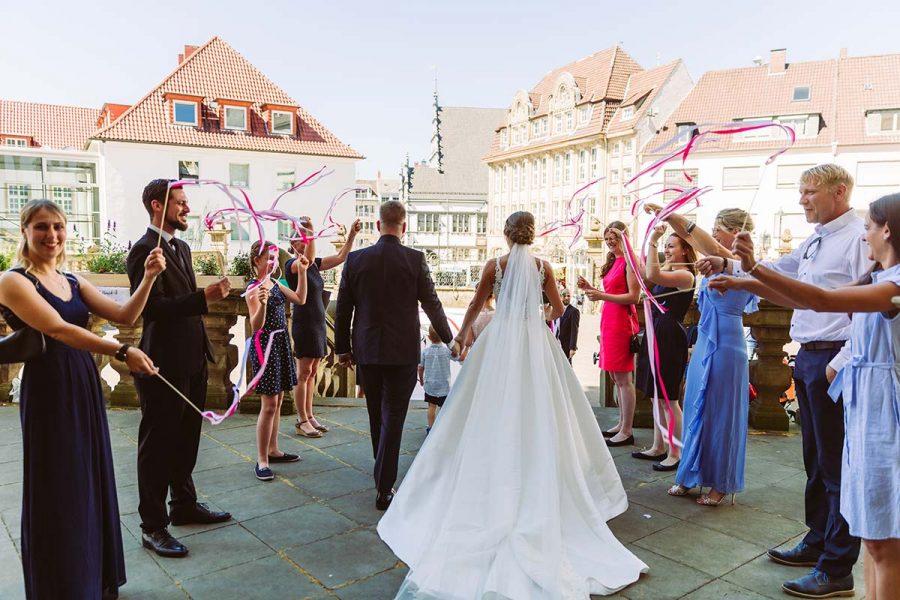 Hochzeitsfotograf-LinaLoos00159