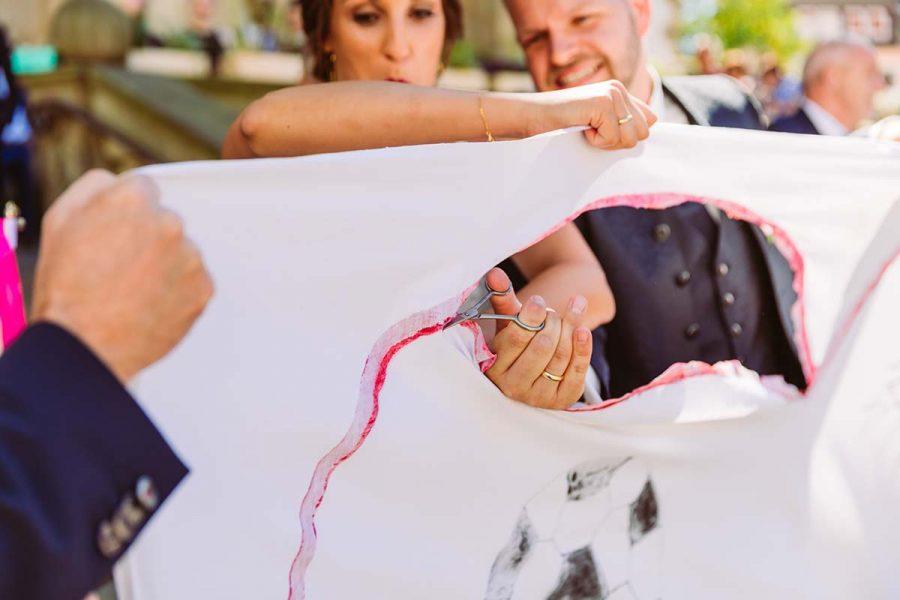 Hochzeitsfotograf-LinaLoos00161