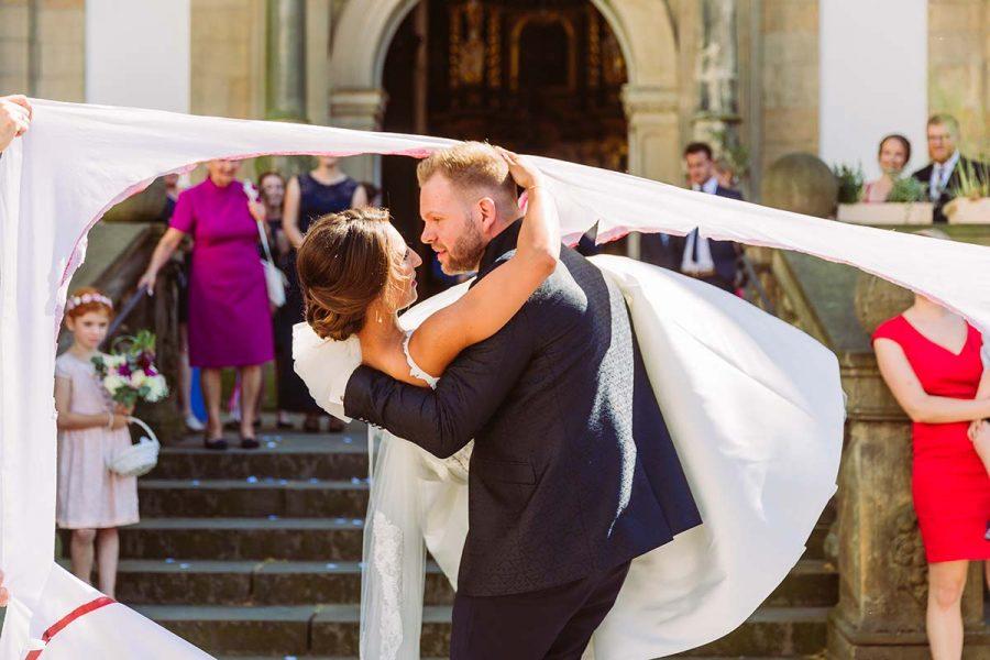 Hochzeitsfotograf-LinaLoos00163
