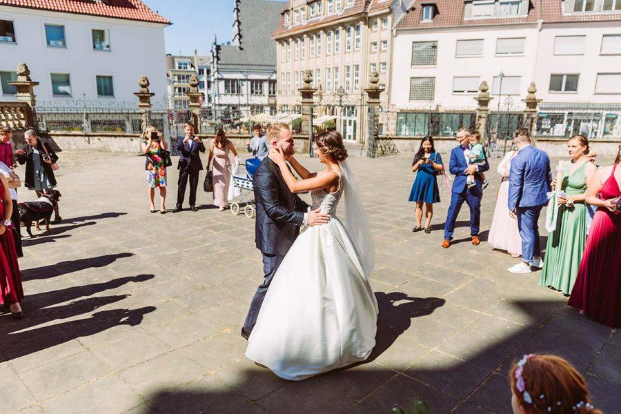 Hochzeitsfotograf-LinaLoos00165