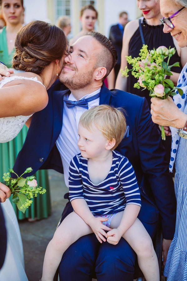 Hochzeitsfotograf-LinaLoos00166