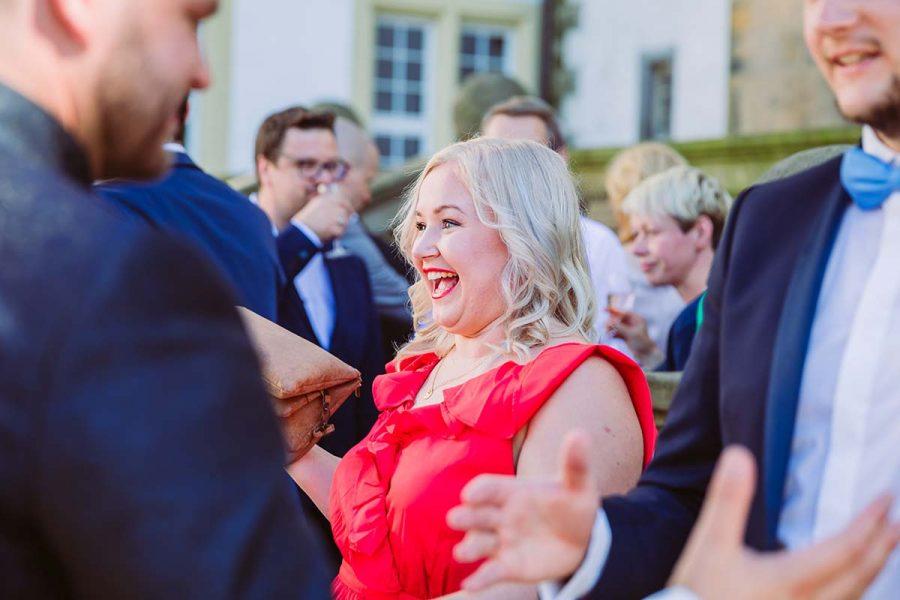 Hochzeitsfotograf-LinaLoos00168