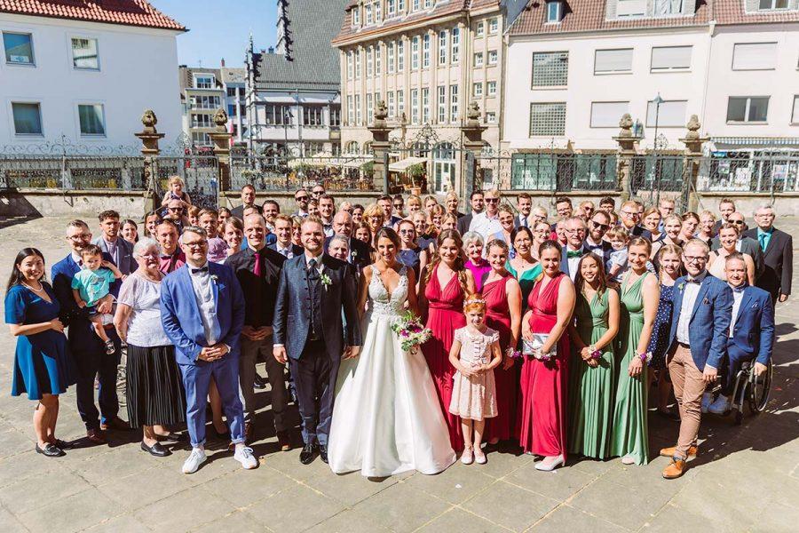 Hochzeitsfotograf-LinaLoos00170