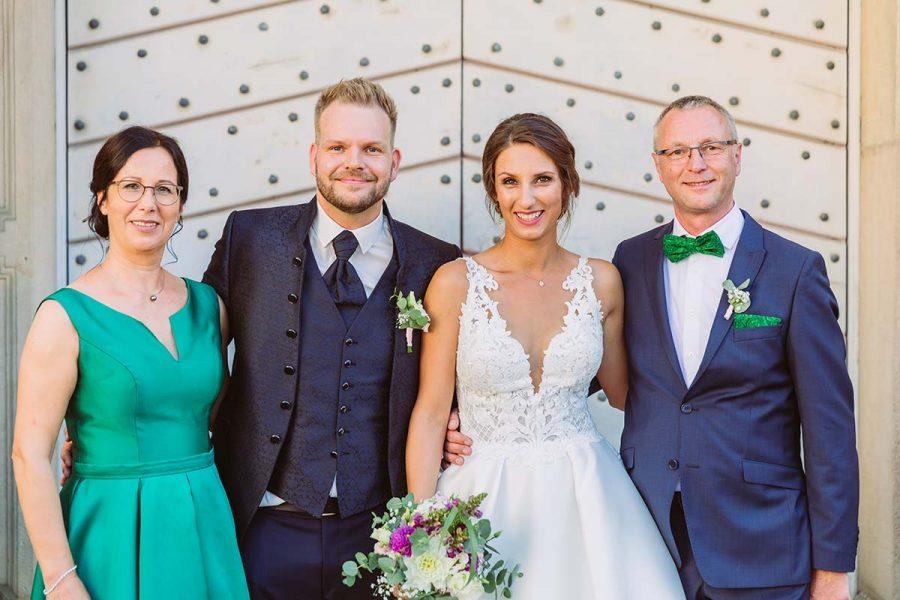 Hochzeitsfotograf-LinaLoos00172