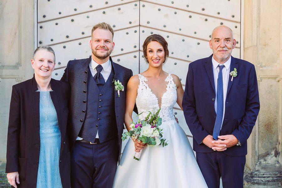 Hochzeitsfotograf-LinaLoos00174