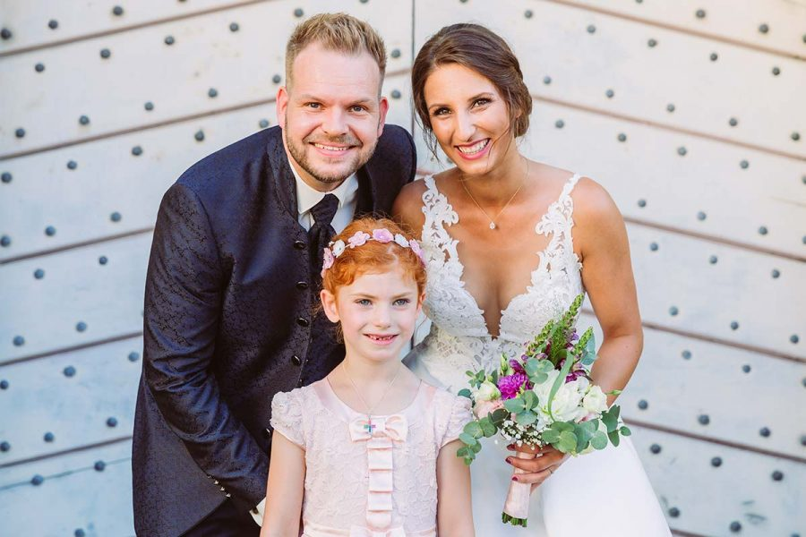 Hochzeitsfotograf-LinaLoos00175