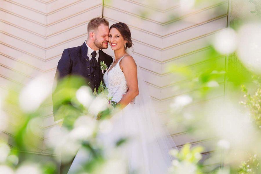 Hochzeitsfotograf-LinaLoos00176