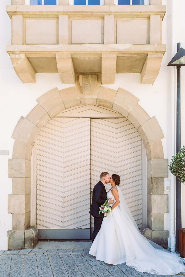 Hochzeitsfotograf-LinaLoos00177