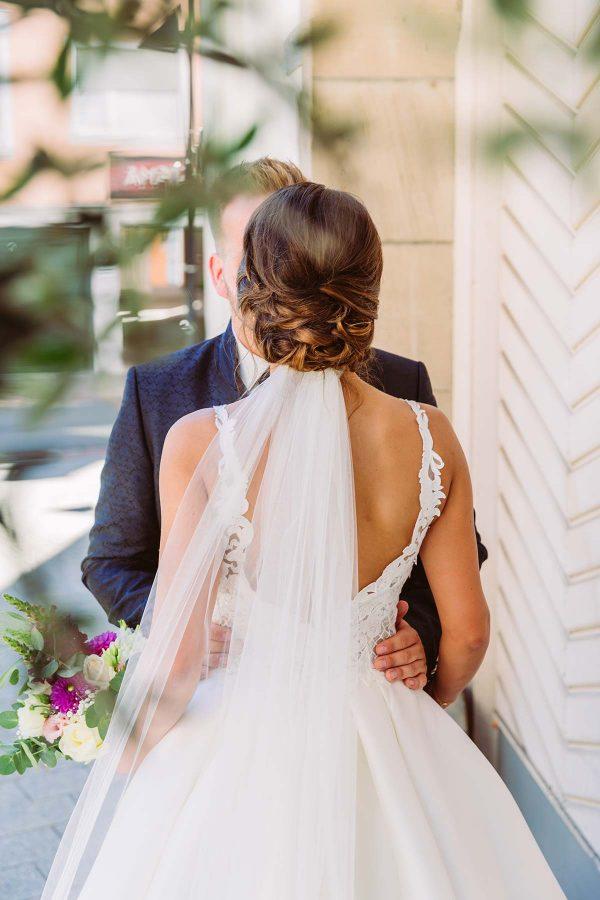 Hochzeitsfotograf-LinaLoos00178