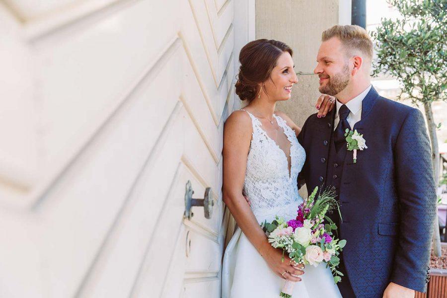 Hochzeitsfotograf-LinaLoos00179