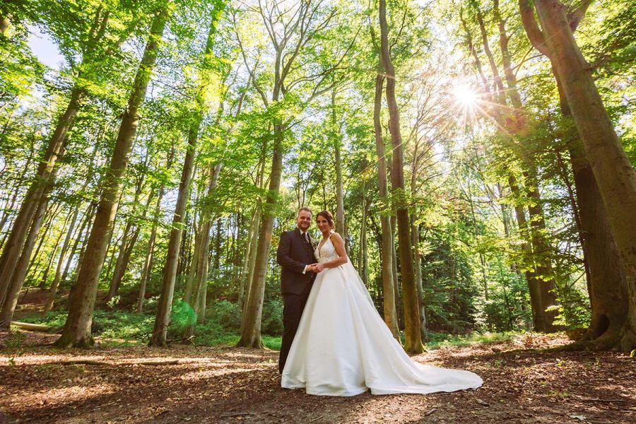 Hochzeitsfotograf-LinaLoos00181