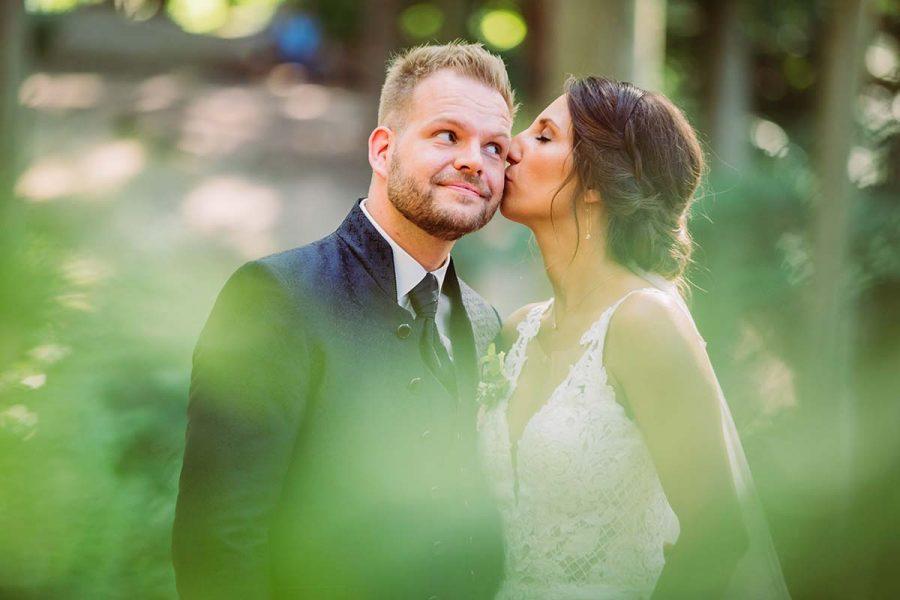 Hochzeitsfotograf-LinaLoos00182