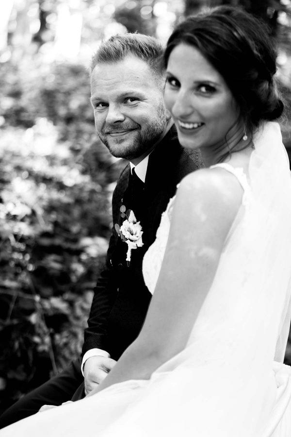 Hochzeitsfotograf-LinaLoos00184