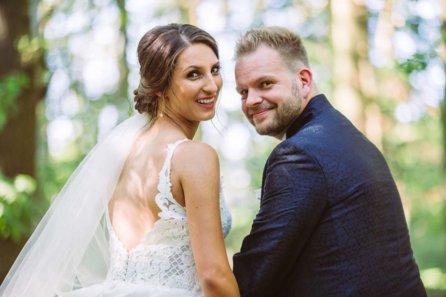 Hochzeitsfotograf-LinaLoos00185
