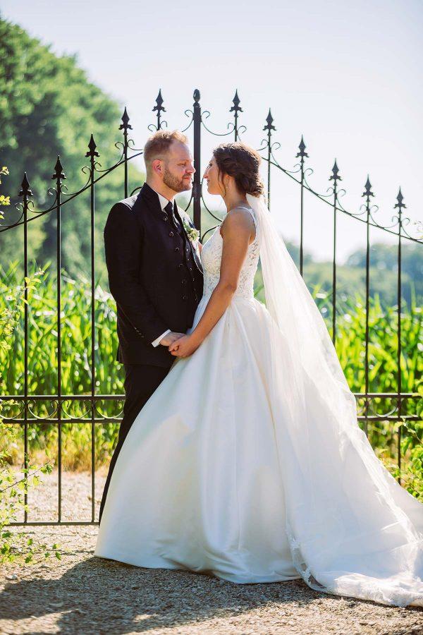 Hochzeitsfotograf-LinaLoos00186