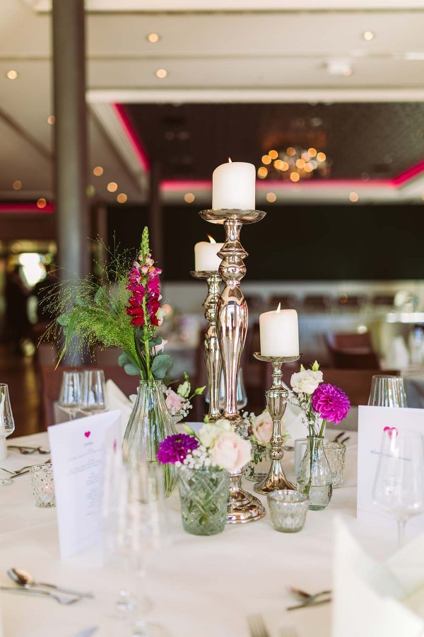 Hochzeitsfotograf-LinaLoos00187