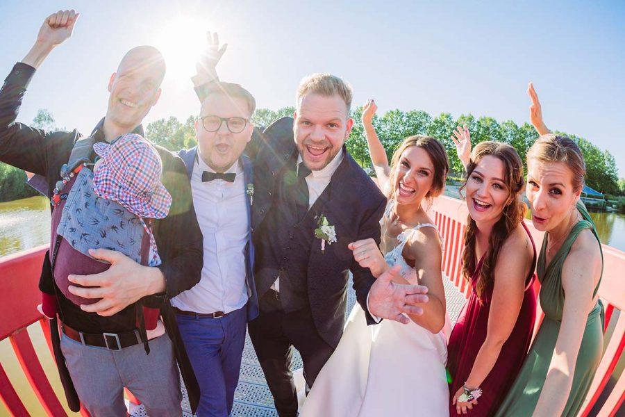 Hochzeitsfotograf-LinaLoos00189