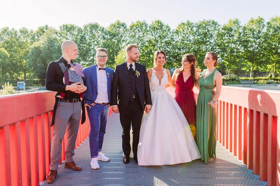Hochzeitsfotograf-LinaLoos00190