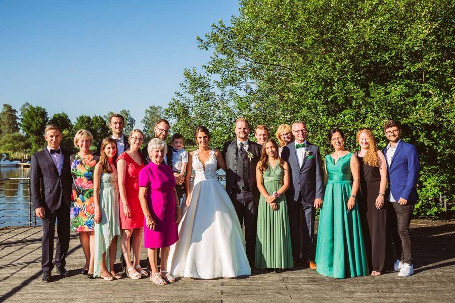 Hochzeitsfotograf-LinaLoos00191