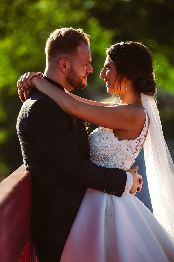 Hochzeitsfotograf-LinaLoos00192