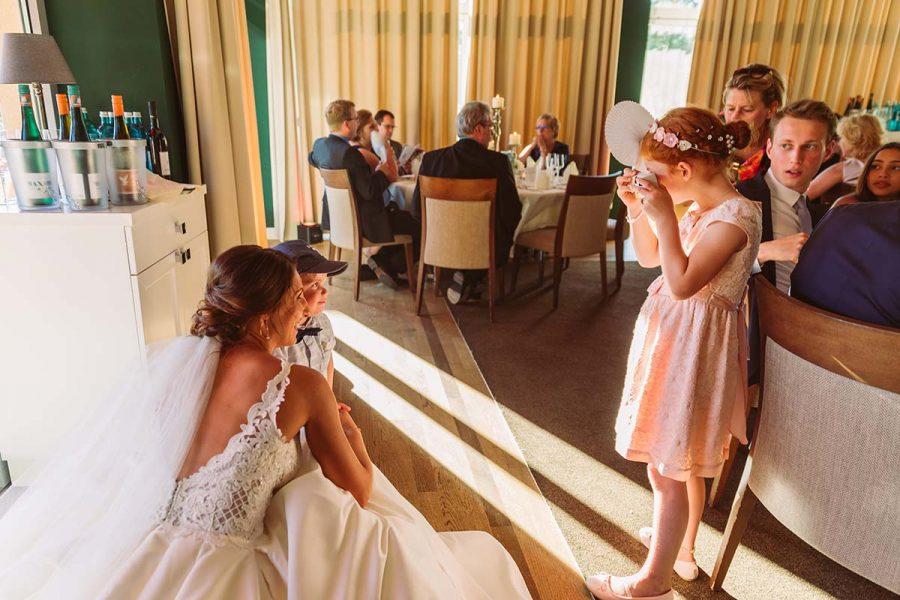 Hochzeitsfotograf-LinaLoos00193