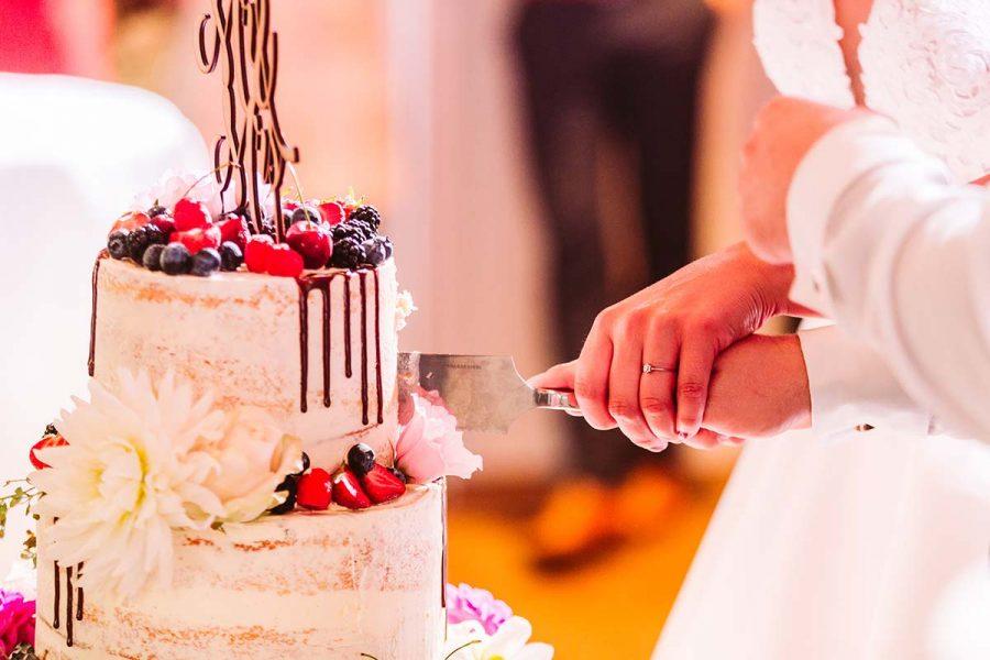 Hochzeitsfotograf-LinaLoos00204