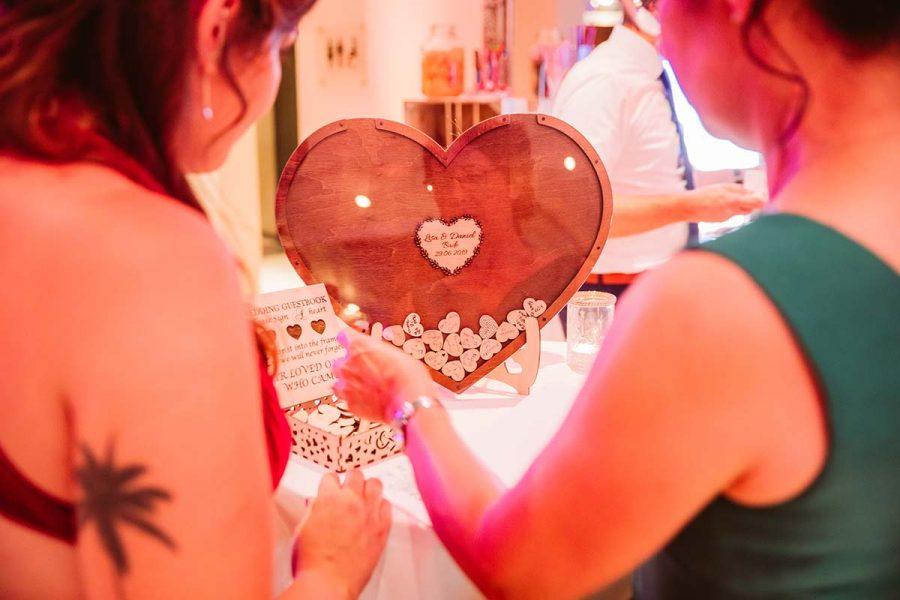 Hochzeitsfotograf-LinaLoos00208