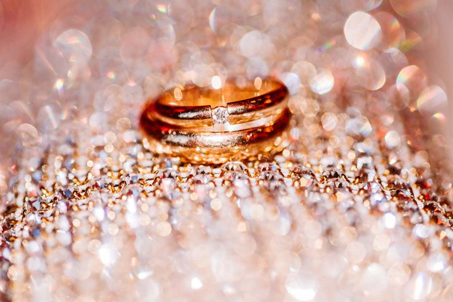 Hochzeitsfotograf-LinaLoos00209