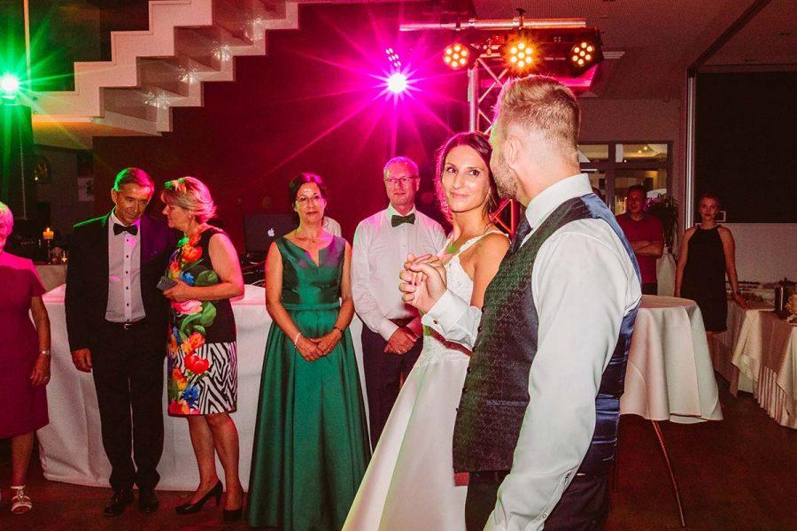 Hochzeitsfotograf-LinaLoos00213