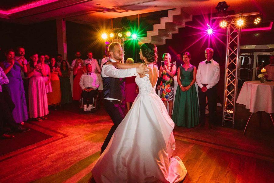 Hochzeitsfotograf-LinaLoos00214
