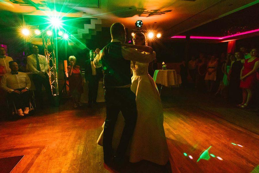 Hochzeitsfotograf-LinaLoos00215