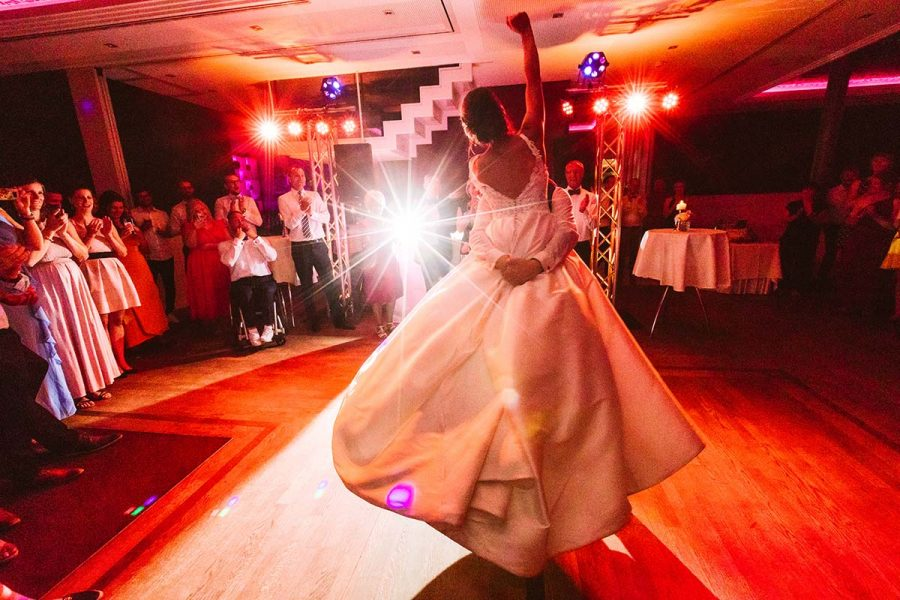 Hochzeitsfotograf-LinaLoos00216