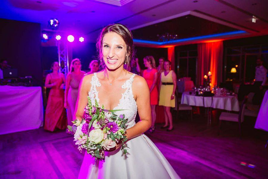 Hochzeitsfotograf-LinaLoos00220
