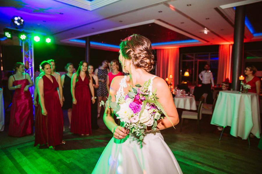 Hochzeitsfotograf-LinaLoos00221