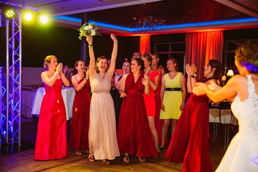 Hochzeitsfotograf-LinaLoos00222